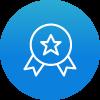 Loyalty Rewards Software