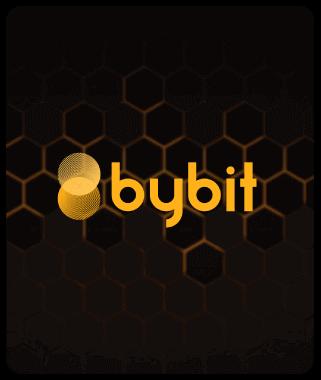 LocalBitcoins Clone App