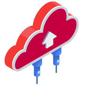 Blockchain for Cloud Storage