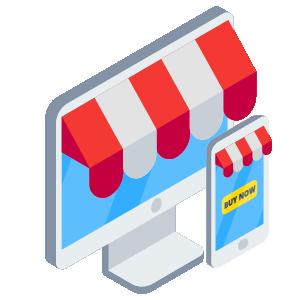 Blockchain in E-commerce