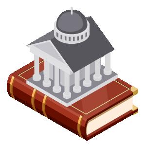 Blockchain for Government Record