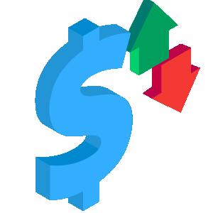 Blockchain for Stock Market Trading