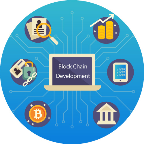WHY BLOCKCHAINAPPSDEVELOPER FOR IEO DEVELOPMENT SERVICES