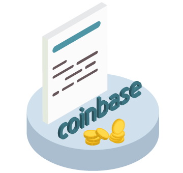 Why should you get our Coinbase clone script?