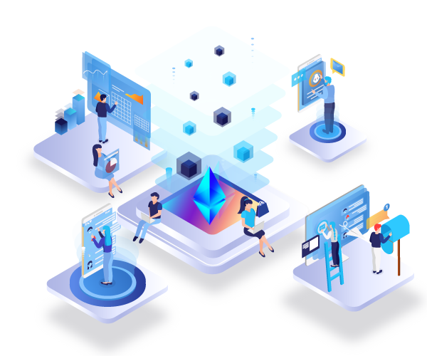 Why do we need to develop a Decentralized Application on the Tron Network?