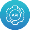 Hedera Hashgraph API's