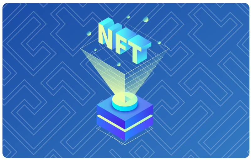 Functions of NFT