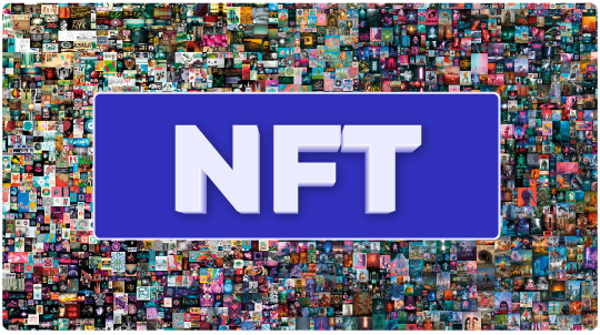 What is NFT?