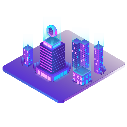 Why Real Estate Backed Token Development ?